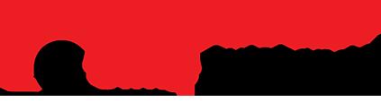 swiss_autohandel_logo